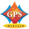 GPS Infotech