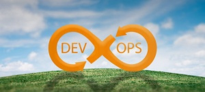 Devops With Aws Course Training