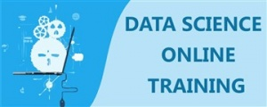 Data Science Online Training Hyderabad