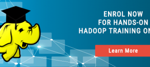 Enrol+Now+For+Hands-On+Hadoop+Training
