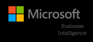 Ms Bi Ssis Ssrs Ssas Course Training