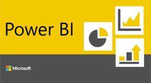 Power BI Online Training Hyderabad