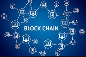 Block Chain online Training Hyderabad
