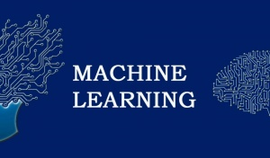 Machine Learning Online Training Hyderabad