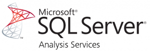 MS SSAS Online Training Hyderabad